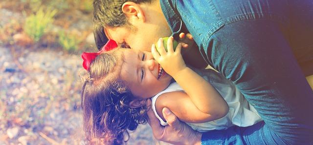 Wat is een gezond gezin? Herkennen van Emotionele Verwaarlozing