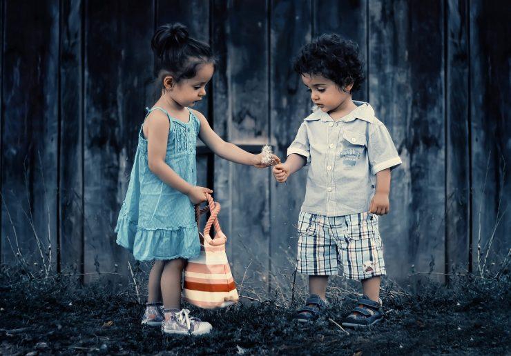 de invloed van emotionele verwaarlozing op je relatie