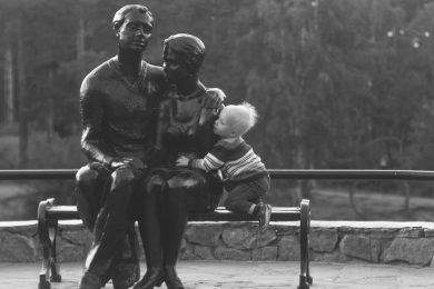wie zijn die ouders die hun kind emotioneel verwaarlozen?